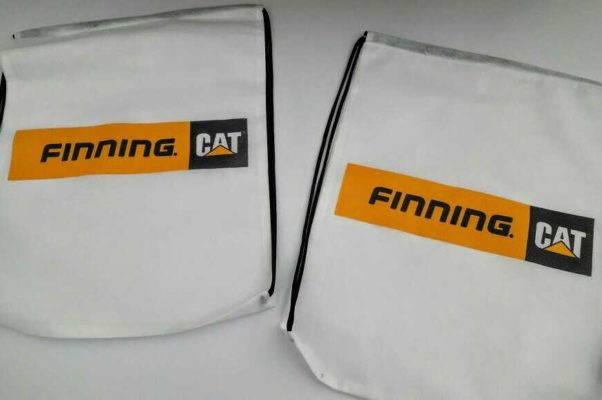 personalizacion textil con transfer